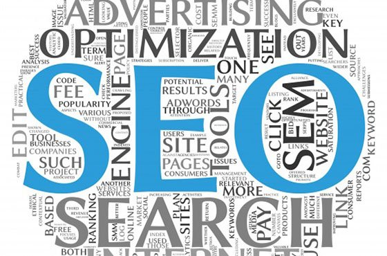 Habefast Blog Article Seo