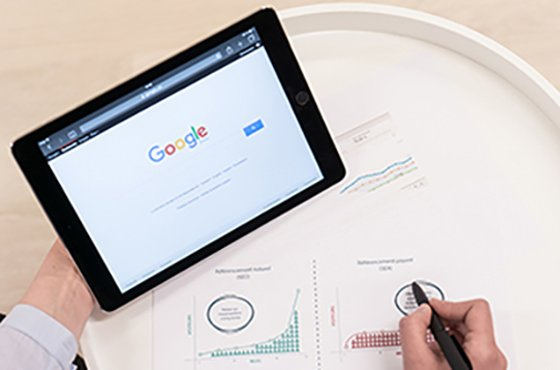 Habefast Blog Article Nouvel Algorithme Google
