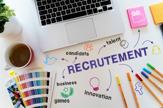 Habefast Blog Article Moderniser Le Recrutement