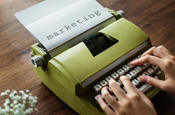 Habefast Blog Article Tendances Marketing 2019