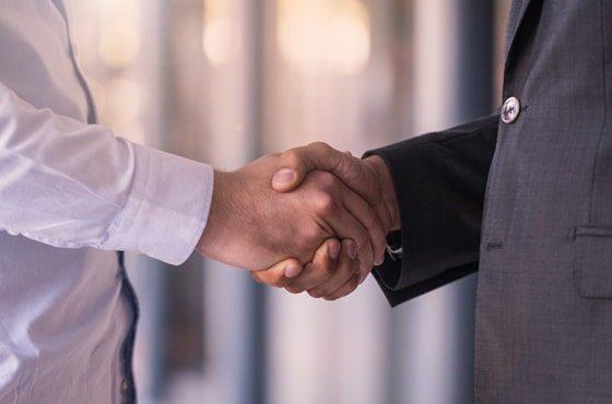 Habefast Blog Article Interet Du Marketing Relationnel