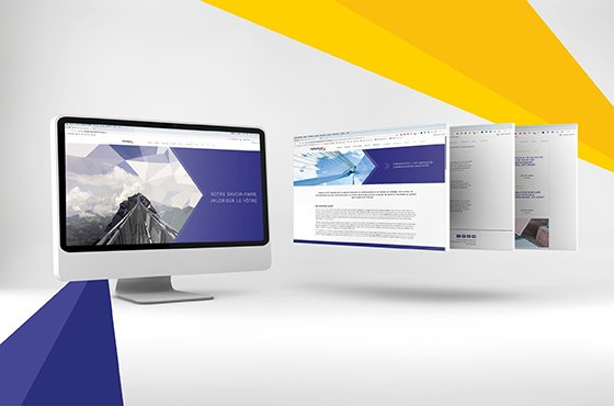 Habefast Blog Refonte Site Internet