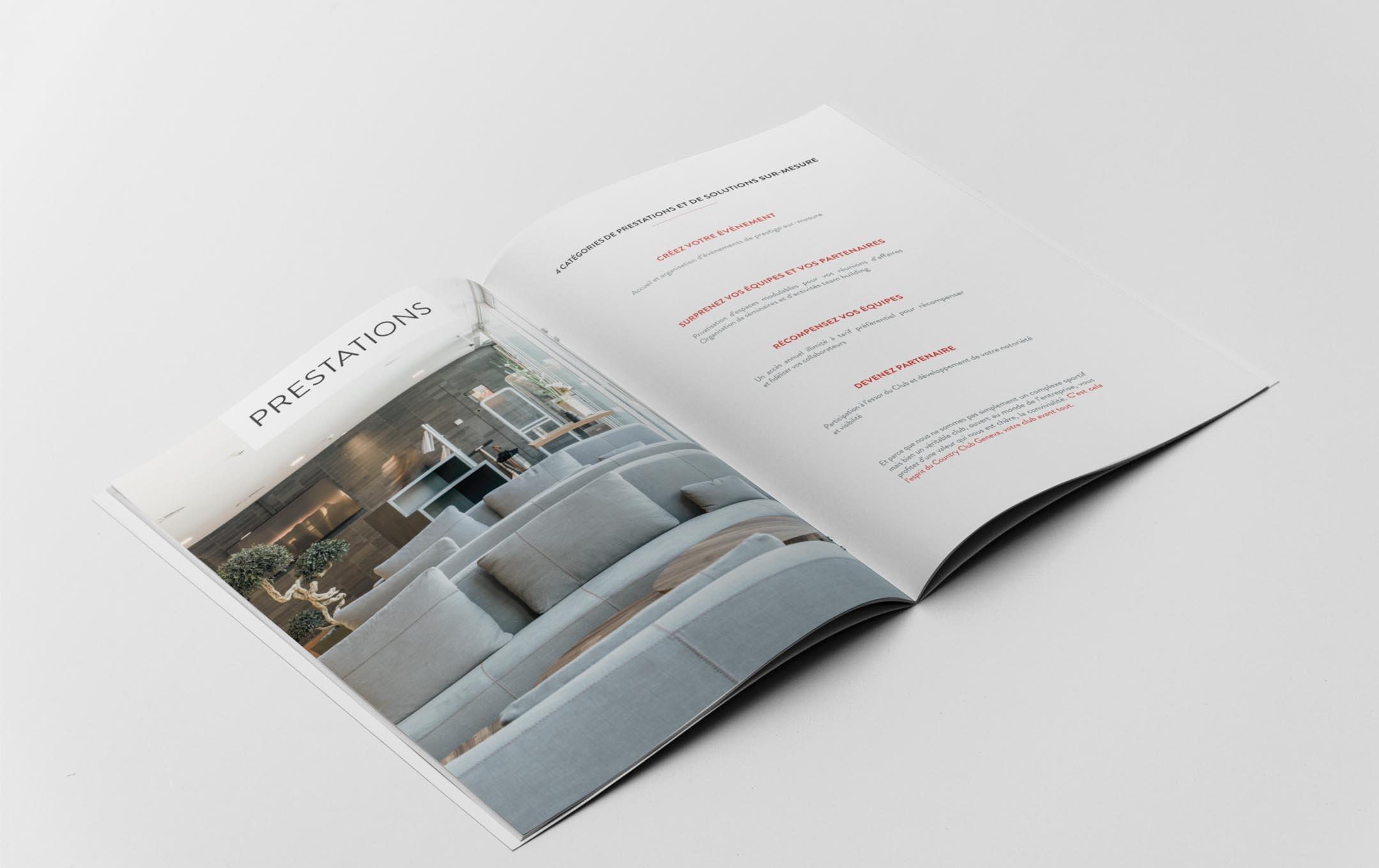 Habefast Etude De Cas Ccg Print Brochure Mice 02