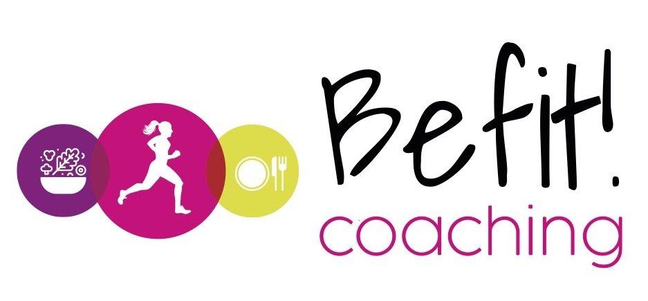 Habefast Etude De Cas Befit Coaching Logo 1