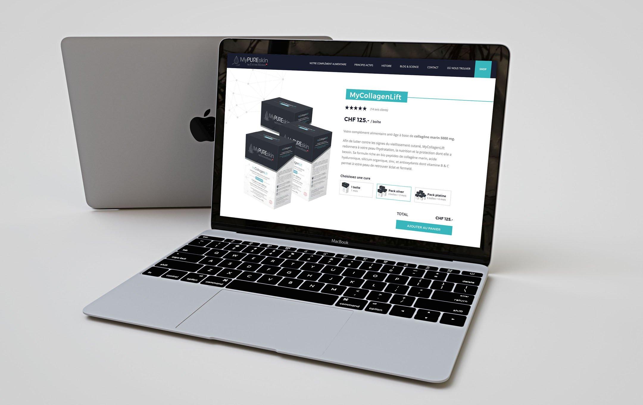 Habefast Etude De Cas My Pure Skin Siteweb Desktop 01